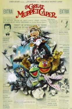 The_poster_of_the_movie_The_Great_Muppet_Caper