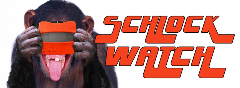 SCHLOCKWATCH