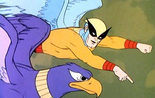 919861-birdman