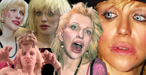 Courtney-Love-is-Sane