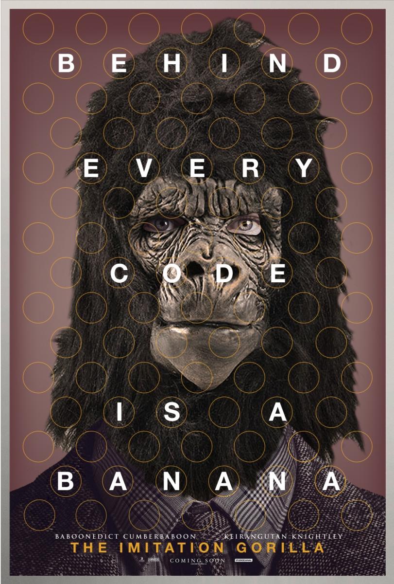Imitation_Gorilla