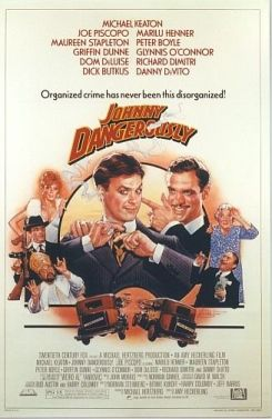 Johnny_Dangerously_movie_poster