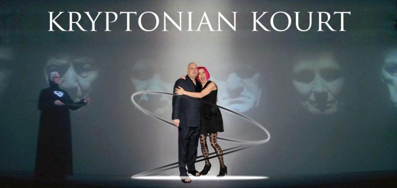 KryptonianKourt-Wachowski's