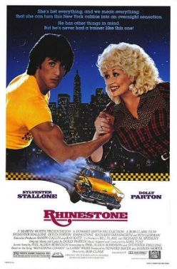 Rhinestone_(movie_poster)