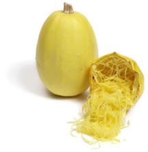 squash_spaghetti