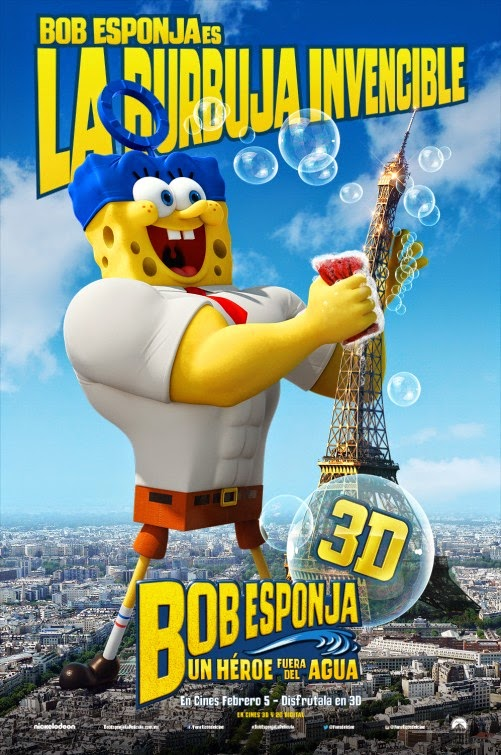 the-spongebob-movie-sponge-out-of-water (1)