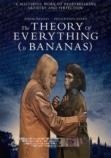 Theory-of-Everything-is-Bananas