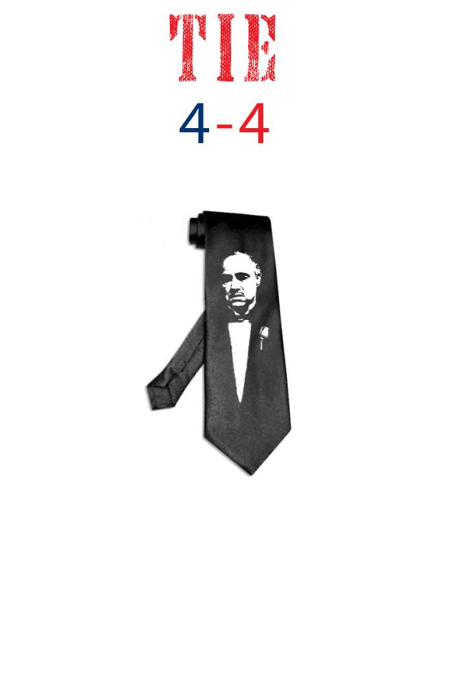 VS-Godfather-tie