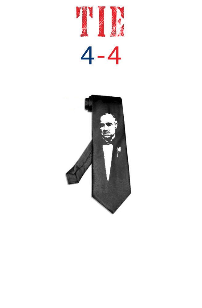 VS-Godfather-tie