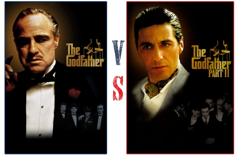 VS-matchup-Godfather