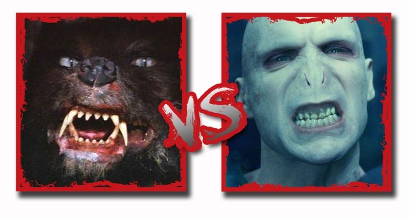 07.GmorkVs.Voldemort
