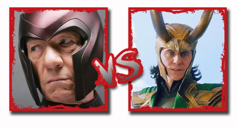 08.MagnetoVs.Loki