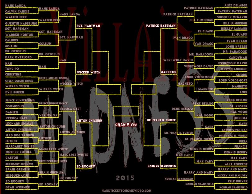 2015-Villain-Madness-Bracket-Evil-Eight