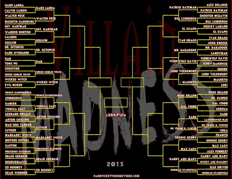 2015-Villain-Madness-Bracket-round-2