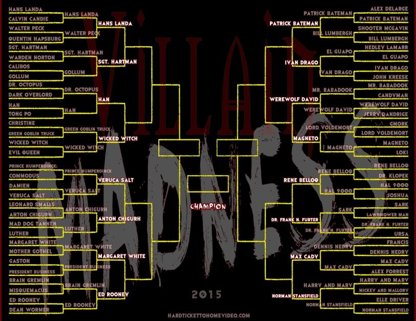 2015-Villain-Madness-Bracket-S16