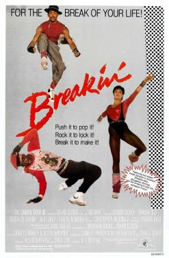 breakin-movie-poster-1984-1020192814