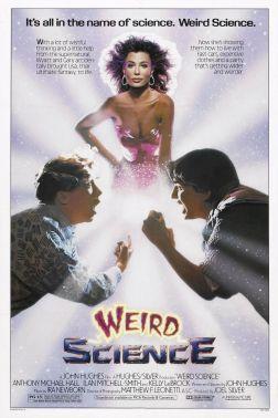 weird-science-poster