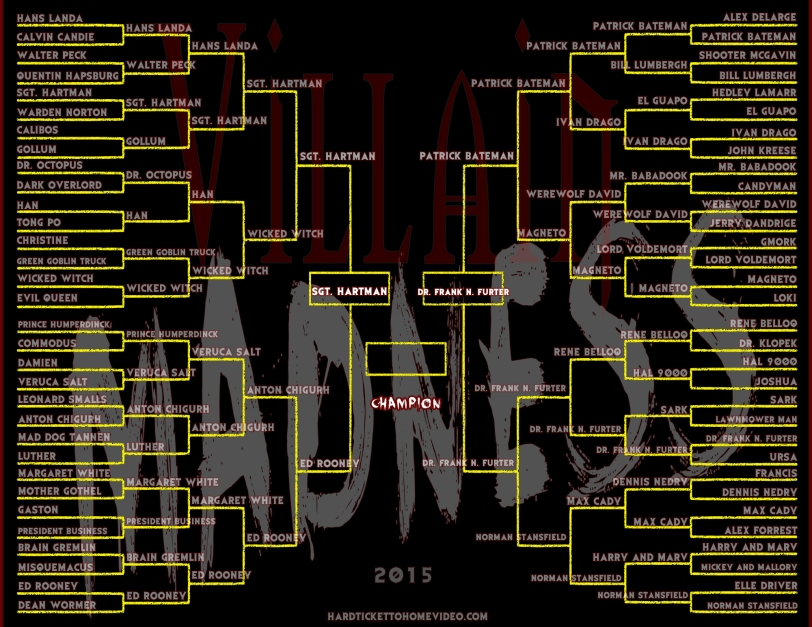 2015-Villain-Madness-Bracket-Final