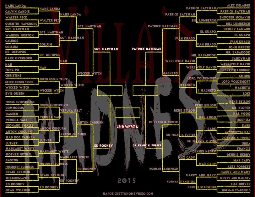 2015-Villain-Madness-Bracket-Frightful-Four