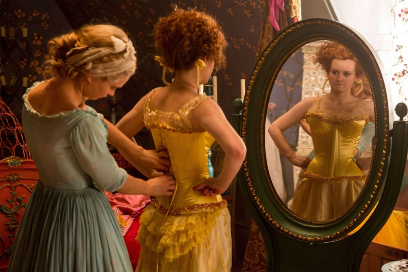 Cinderella-Lily_James-Sophie_McShera-023