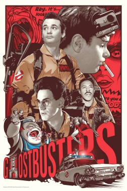 Ghostbusters-Joshua-Budich-Poster-Gallery1988