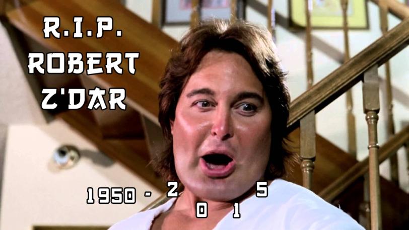 Robert-Zdar-RIP