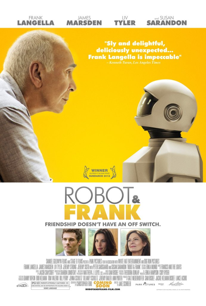 robot-frank-2012-poster