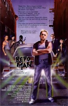 220px-Repo-Man-Poster