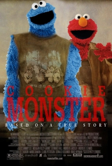 Cookie-monster-poster