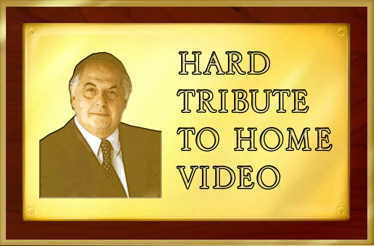 HardTributetoHomeVideo