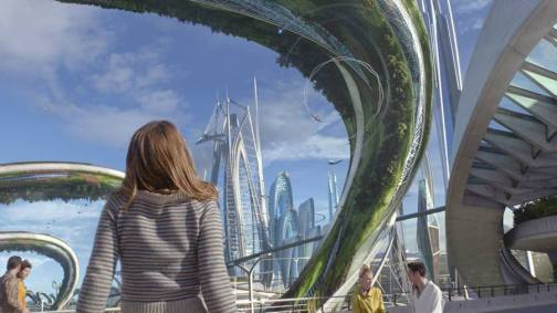 os-photos-tomorrowland-movie-20150310-003