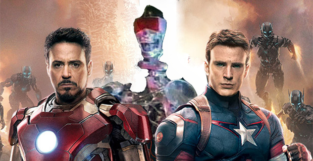 The-Avengers-2-ROTOR