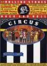 The_Rolling_Stones_Rock-and-Roll_Circus_poster_300x417px