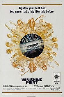 220px-Vanishingpointmovieposter