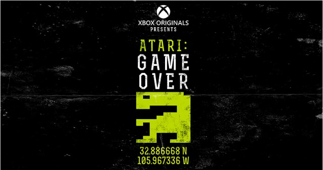 Atari_Art_Poster-2xyzq8pgv67zdtbsi427t6