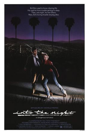 Into-the-night-poster