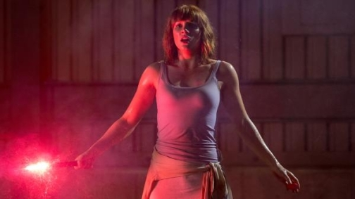 jurassic-world-still-featuring-bryce-dallas-howard-starring-as-claire