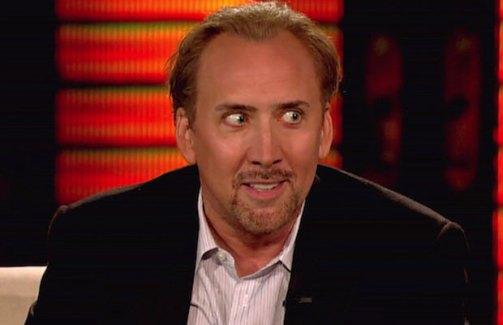 Nicolas Cage Crazy Face 3-1