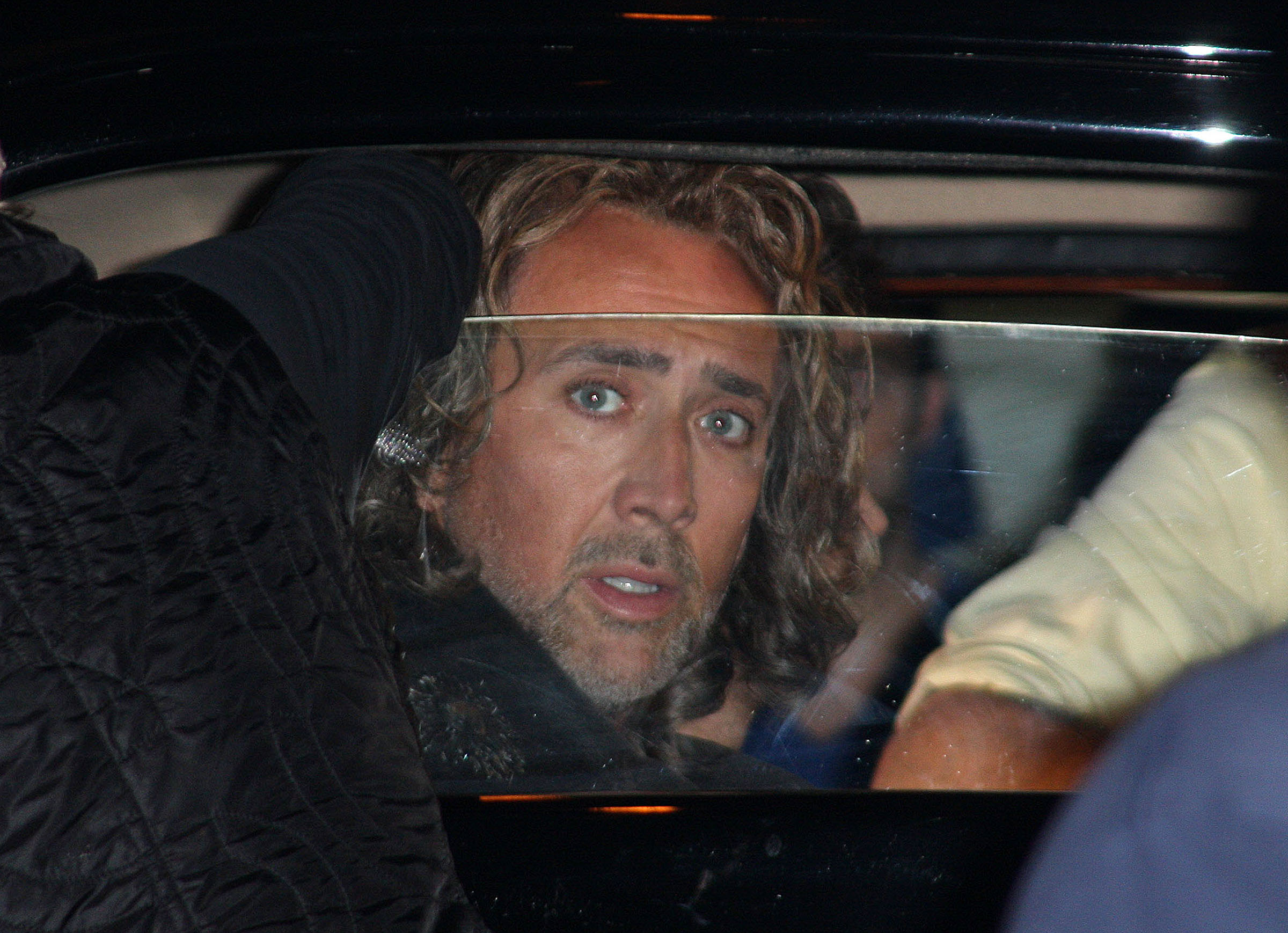Yet Another 8 Nicolas Cage Crazy Faces   Hard Ticket to ...   2400 x 1738 jpeg 563kB