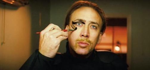 Nicolas Cage Crazy Face 3-4