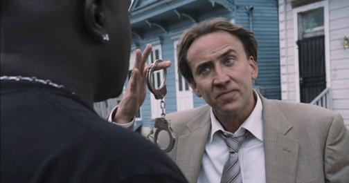 Nicolas Cage Crazy Face 3-5