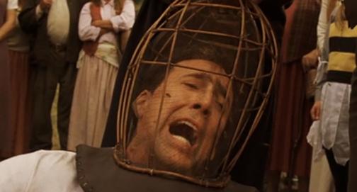 Nicolas Cage Crazy Face 3-7