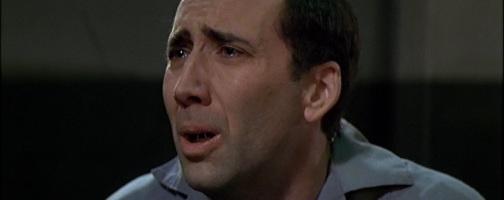 Nicolas Cage Crazy Face 3-8