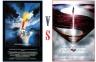 VS-matchup-Superman