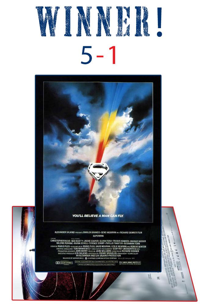 VS-posters-Superman