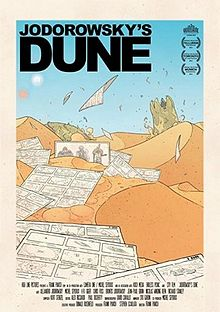 220px-Jodorowsky's_Dune_poster
