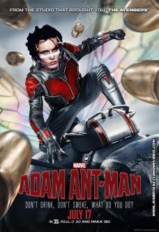 Adam Ant-man-poster