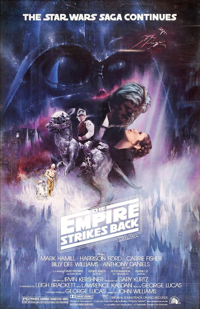 ESB-Chewie