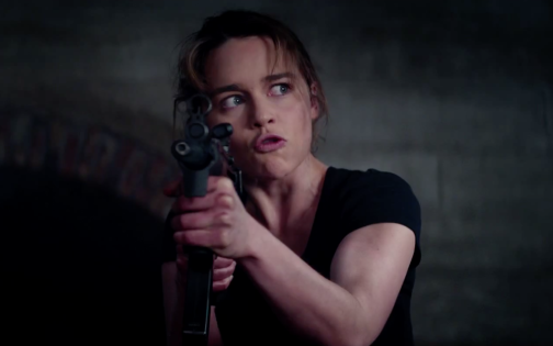 funny-terminator-genisys-franchise-paradox-parody-trailer