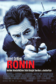 Ronin_movie_1998